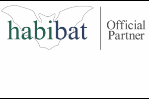 Habibat Partnership